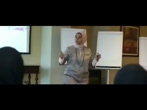 Customer Happiness- Ajman Executive Council Jan 2017