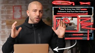 How To Fix Y๐ur Funnels & Landing Pages To Convert Like CRAZY (Full Breakdown)