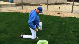 fast pitch softball pitching drill mov