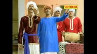 Holi----Kissa Seth Tarachand Part  02-----(HARGULAL BHATI DATAWALI)