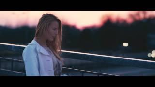 Katy Tindemark - Tu Esi Cer?ba | official music video 2014