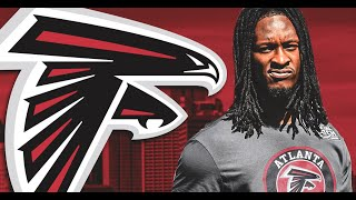 The Commish ECR Ranking: Todd Gurley RB13