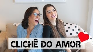 NEW ADULTS QUE AMAMOS • HOT (Feat. Barbara Sá) | Livros & Fuxicos