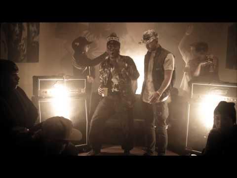 SonReal & Rich Kidd - Best Believe (Official Music Video)
