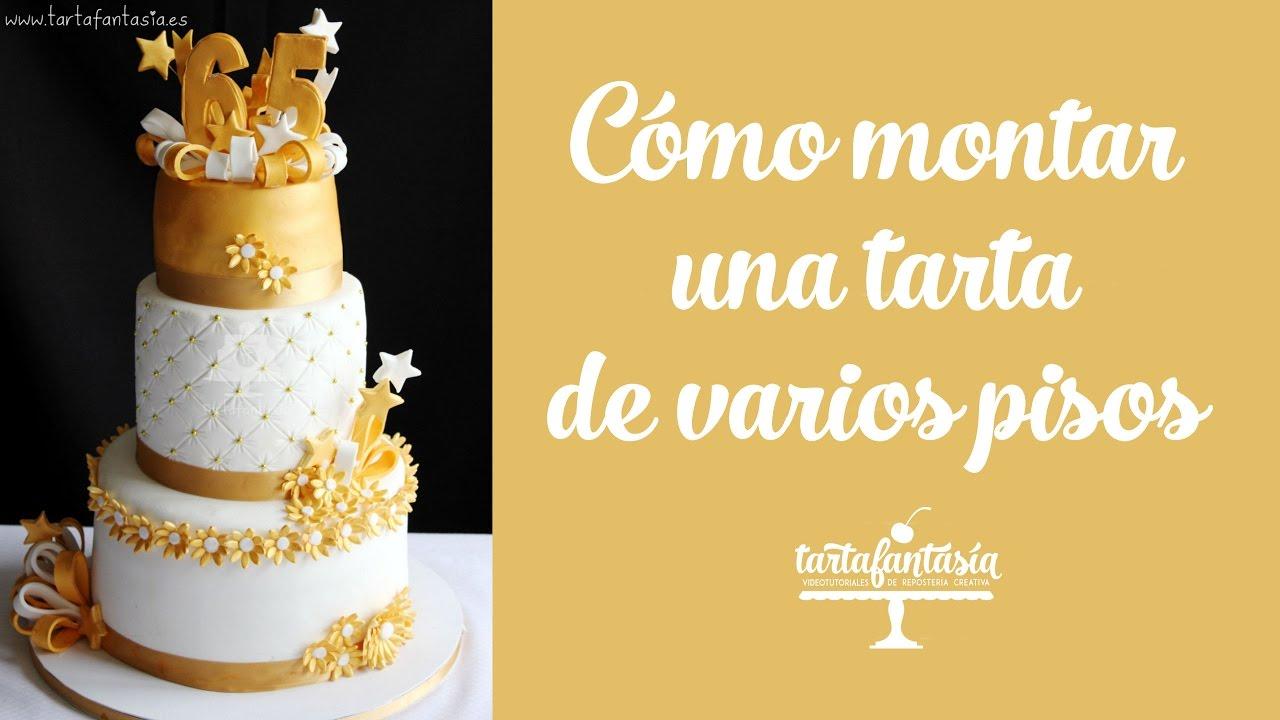 HD wallpapers wedding cake icing youtube