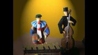 Sonata per trio