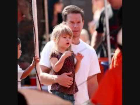 The Entourage & Mark Wahlberg the Racist - YouTube Mark Wahlberg Racist