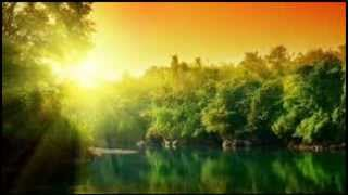 SIS.ESTHER RANI TAMIL BIBLE SUN DAY WORSHIP AUDIO MESSAGE MP3