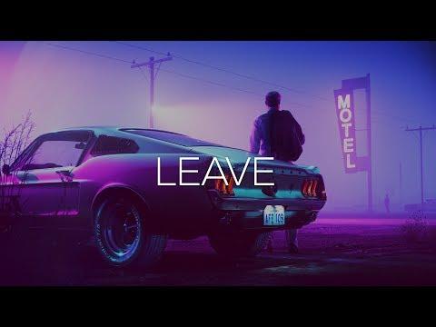 Leave | Lofi Hip Hop Mix