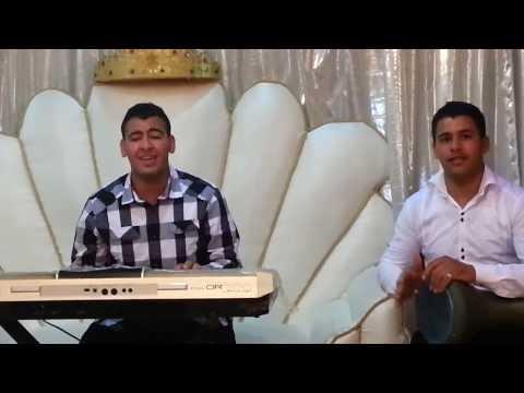 Cheb Mohamed Amilar Aime Moi De Cheb Sahraoui