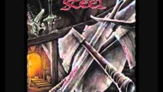 Watch Sacred Steel Stormhammer video