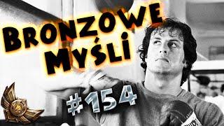 #154 Bronzowe Myśli - Roki Balbao: PRAWDZIWA HISTORIA