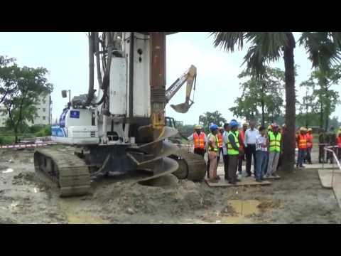Dhaka Elivated Expressway Of Bangladesh     Letest News 2017    Update August    Media Peole
