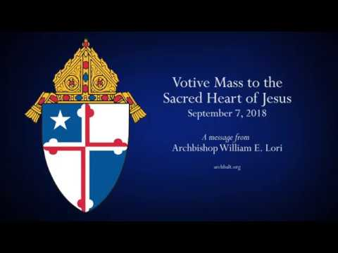 Accountability | Archdiocese of Baltimore