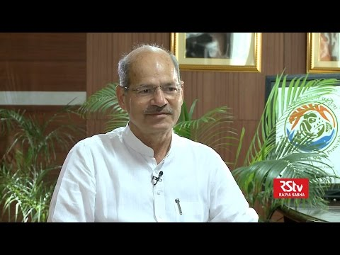 To The Point with Anil Dave