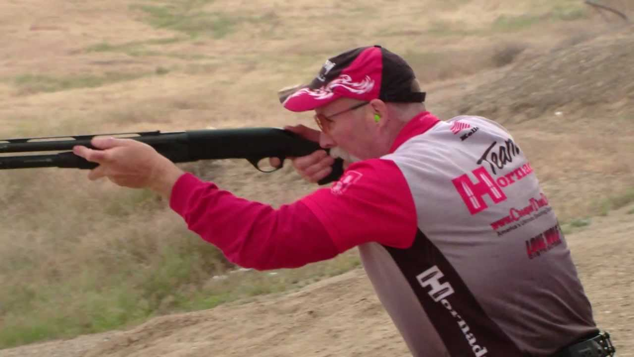 Cheaper Than Dirt!: America's Ultimate Shooting Sports Discounter