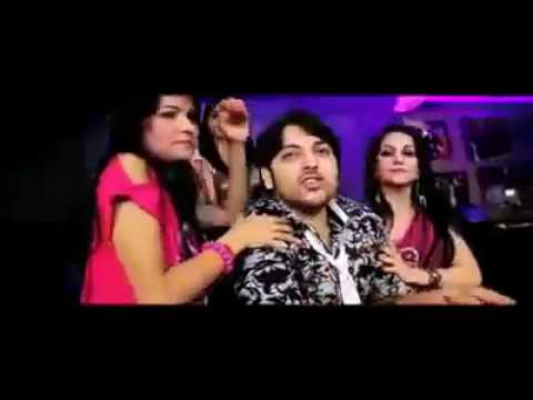 Dhola Sanu Pyar Diyan Nashya Te Laa K Nadeem Abbas Full Song   Tune Pk