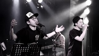2015年第2弾シングル 「キミノ言葉デ」2015年9月16発売 予約受付中 NSV ...