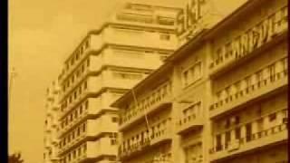 Angola antes da Guerra (Parte 1)