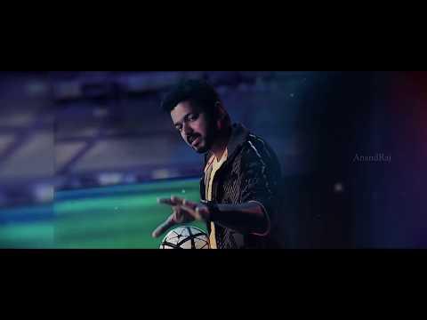 bigil---verithanam-music-video-(tamil)-|-thalapathy-vijay,-nayanthara-|-a.r-rahman-|-atlee-|-ags