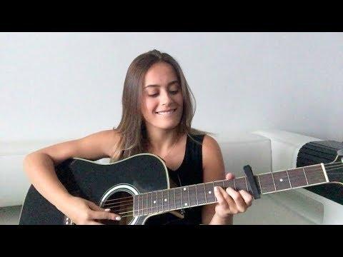 Julia Gama - Aquela Pessoa Henrique e Juliano