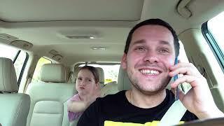 صوفيا وقواعد السلوك !!