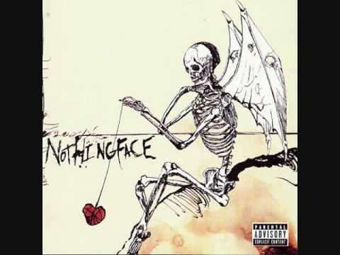 Nothingface - Beneath