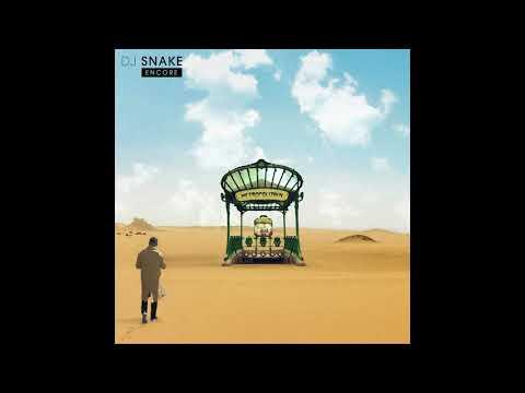 DJ Snake Feat Justin Bieber Let Me Love You (Free MP3 Download)