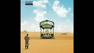 DJ Snake feat Justin Bieber Let Me Love You (Free MP3 Download)