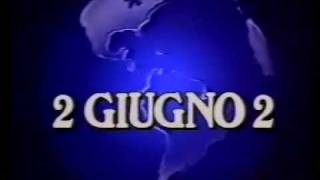 2 Giugno Pro • This is The Trip! (UT)