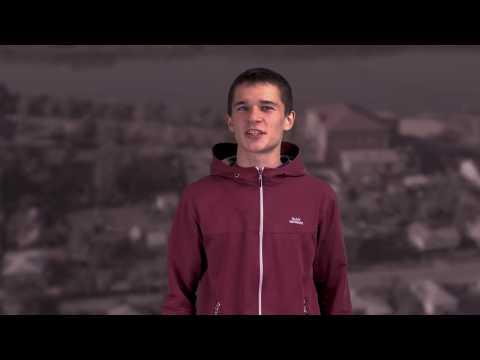 Молодежное телевидение города Серафимович