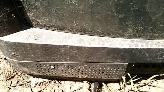 Телевизор Daewoo DMQ-2057M