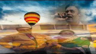 Kitne Dino ke baad hai aayi karaoke only for male singer by Rajesh Gupta