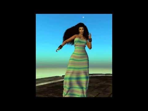 The Bhangra Queen - Sadi gali-Tanu weds manu