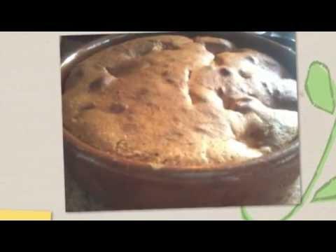 gâteau-de-pommes-au-robot-prêt-en-10-min-(english-subtitles)