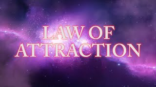 Rain Hypnosis For Attracting Wealth (Law of Attraction, Create & Manifest Abundance) thumbnail