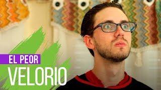 EL PEOR VELORIO | Hecatombe!