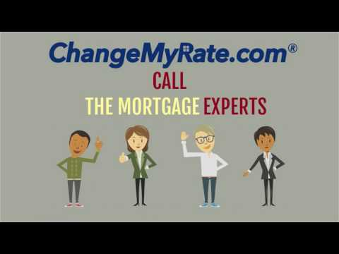 video:Buy Your First House