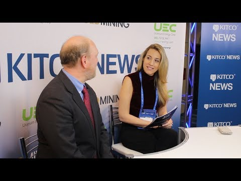 Are Metals In A Bull Or Bear Cycle? - Metallic Minerals CEO