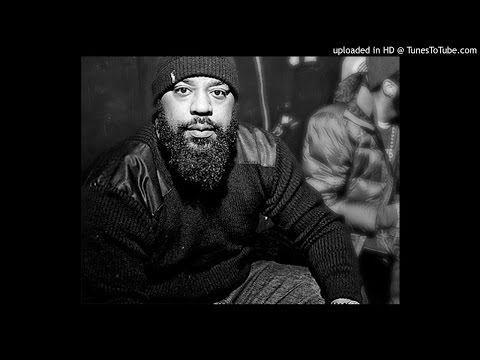 THE BEST OF SEAN PRICE  MIXTAPE - 2015 - DJ 2 GREAT