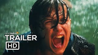 GODZILLA 2 Final Trailer (2019) King Of The Monsters Movie HD