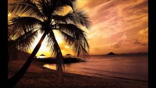 Olav Basoski - Duende (Original Mix)