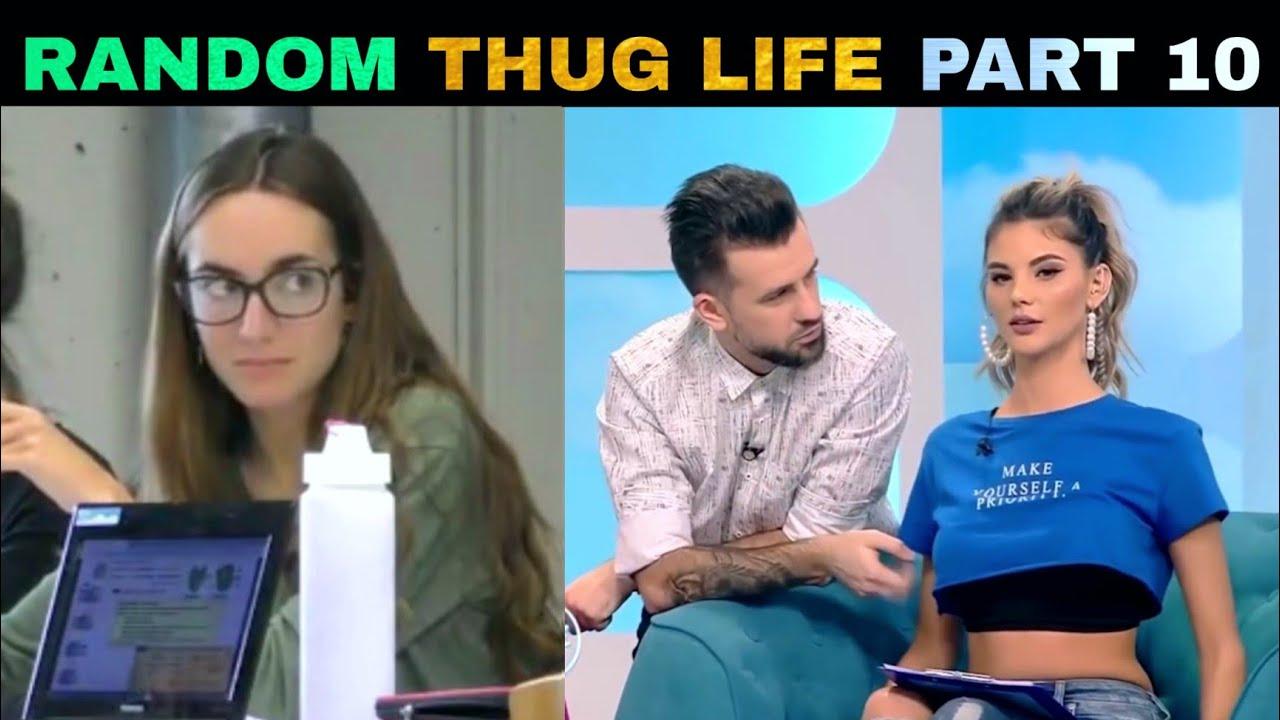 Random Thug Life   Part 10   Shot On iPhone Memes   Like A Boss   Viral Memes
