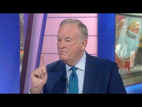 Former US TV host's deal was renewed, despite sex assault claims