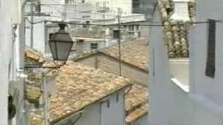 OLIVA VALENCIA SPAIN
