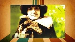 Nora Bumbiere - Atvadas vasarai - Raimonds Pauls - Alfrēds Krūklis [1970]