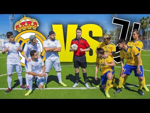 Man City U21 Vs Man Utd U21 Live Score