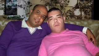 samhou liya ya shabi adil el miloudi et khalid taliani 2010 0655919425