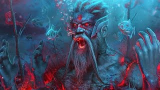 Position Music - Neptune [Epic Music - 2WEi - Powerful Hybrid Orchestral]