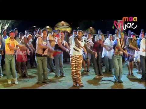 Dhana 51 (2005) telugu movie songs free download thinq music.